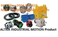 ALTRA INDUSTRIAL MOTION Product, bộ ly hợp ALTRA INDUSTRIAL MOTION, công tắc giới hạn ALTRA INDUSTRIAL MOTION