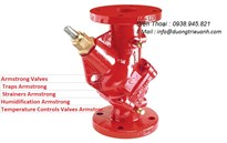 Armstrong Valves  . Traps Armstrong  Strainers Armstrong .  Humidification Armstrong . Temperature Controls Valves Armstrong