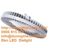 Dialight Viet Nam , Dialight Products   , Đèn LED  Dialight  . Dialight  Viet Nam  . Dialight Products  , Đèn LED  Dialight  . Dialight  Viet Nam