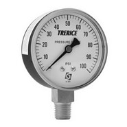 H.O. Trerice - Gauges,  H.O. Trerice Thermometers , H.O. Trerice Temperature,  H.O. Trerice PID,  H.O. Trerice PH Controls / Controllers,