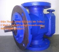 IMO PUMP product / IMO PUMP Viet Nam
