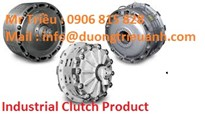 Industrial Clutch Product, bộ ly hợp Industrial Clutch, Phanh sê-ri LKB