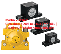 Martin Viet Nam - Belt Cleaning Solutions - Martin-Products