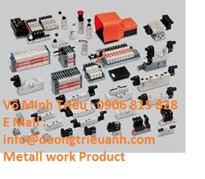 Metall work Product - Metall work viet nam