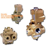 ROSS Controls: Pneumatic Controls / Valves - ROSS Controls / Ross Valves & Manifolds for sale