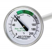Reotemp -Gauges,  Reotemp Thermometers,  Reotemp Diaphragm Seals,  Reotemp RTD's,  Reotemp Thermocouples,  Reotemp Transmitters,  Reotemp Pressure Switches