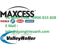 ValleyRoller Viet Nam. ValleyRoller Product - Cảm biến ValleyRoller